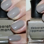 Deborah Lippmann – Waking Up in Vegas