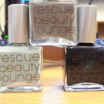 Nailmail – Rescue Beauty Lounge