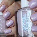 Essie – To buy or not to buy