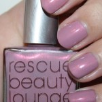 Rescue Beauty Lounge – Poco a Poco