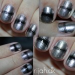Sally Hansen Salon Effects – Zip It