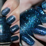 China Glaze – Water you waiting for