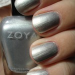 Zoya – Laney
