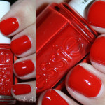 Essie – Snap Happy