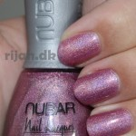 Nubar – Brilliant