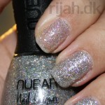 Nubar – Star Sparkle