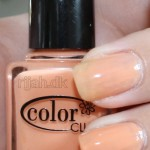 Color Club – Oh Naturale