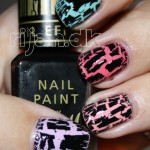 Barry M – Nail Effects