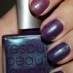 Rescue Beauty Lounge – Scrangie