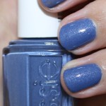 Essie – Smooth Sailing & Braziliant