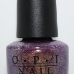 OPI – It's My Year