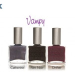 Rescue Beauty Lounge hos Nailmail.se