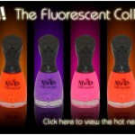 NfuOh – The Fluorescent Collection
