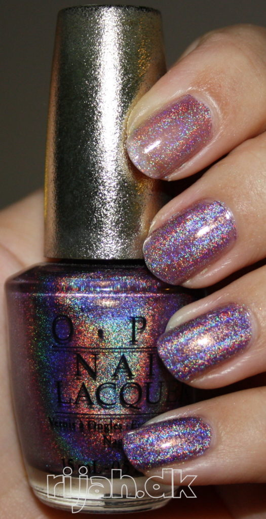 OPI DS Original
