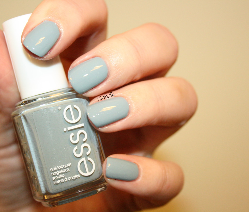 Essie Parka Perfect