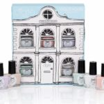 Ciaté Dolls House Collection