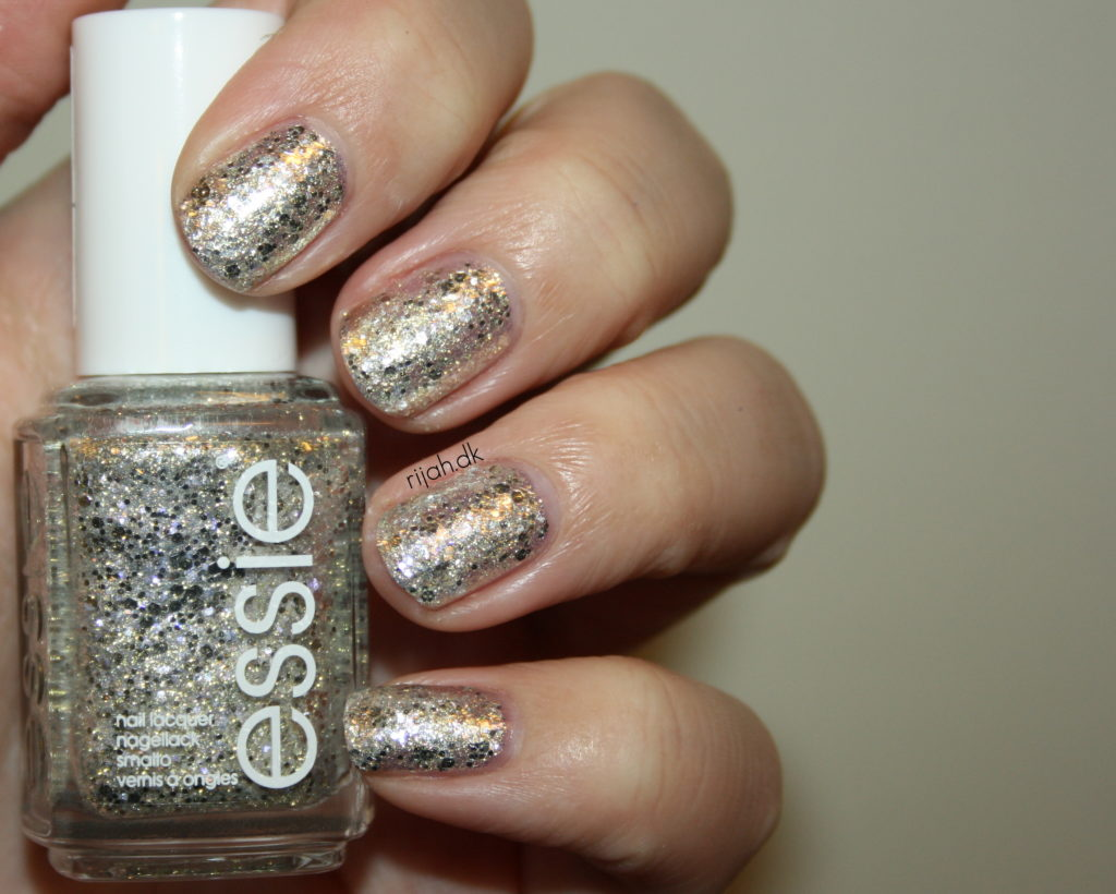 essie hors d'oeuvres Essie Encrusted 2014 Collection