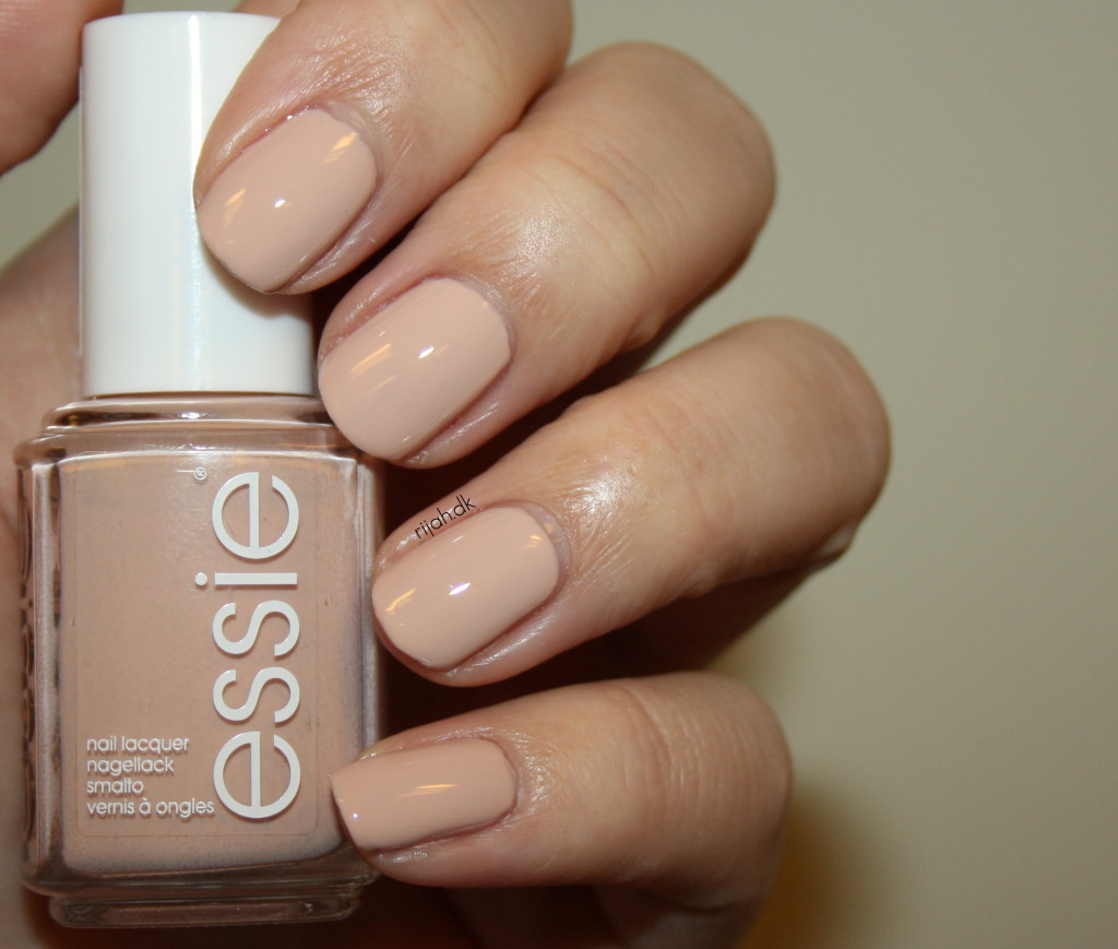 Essie Spin the bottle Essie Spring 2014 Collection swatches