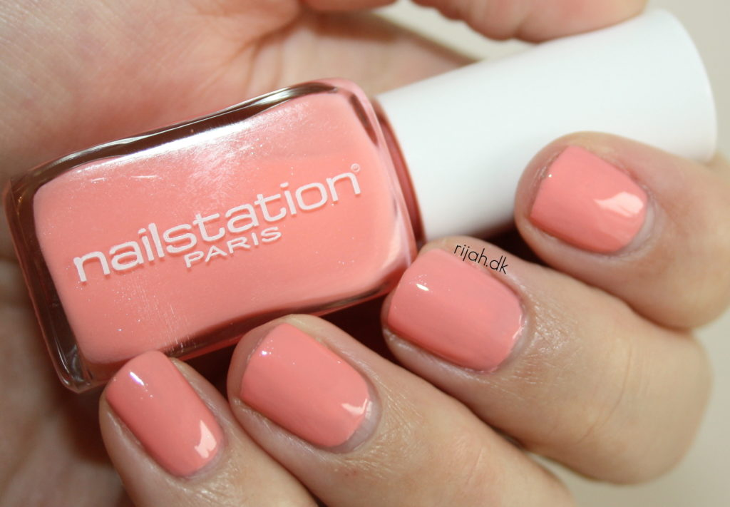 nailstation sugar free