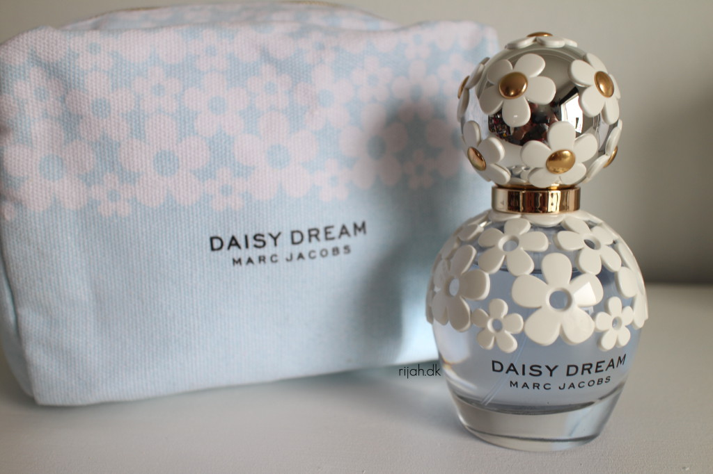 Marc Jacobs Daisy Chain