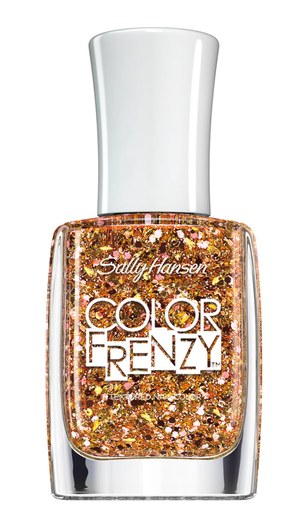 Sally_Hansen_Color_Frenzy_320_Splattered