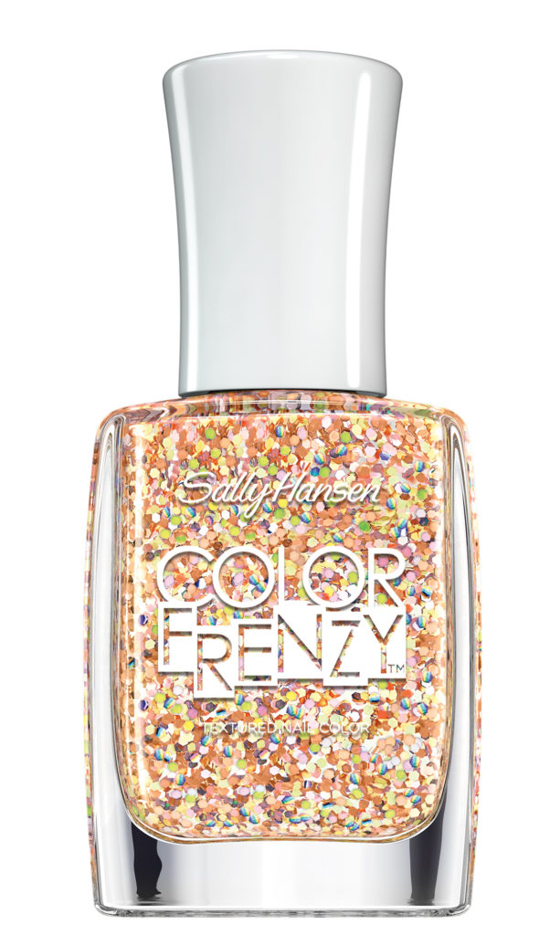 Sally_Hansen_Color_Frenzy_350_Fruit_Spritz