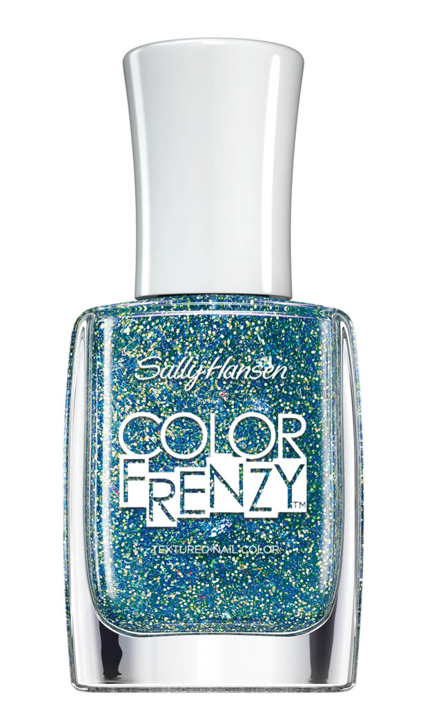 Sally_Hansen_Color_Frenzy_360_Sea_Salt