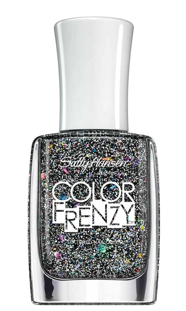 Sally_Hansen_Color_Frenzy_380_Spar_and_Pepper