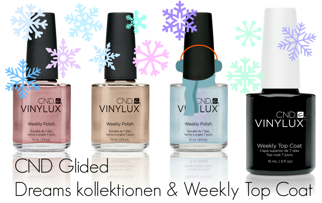 CNDGlidedDreamsWeeklyTopCoat