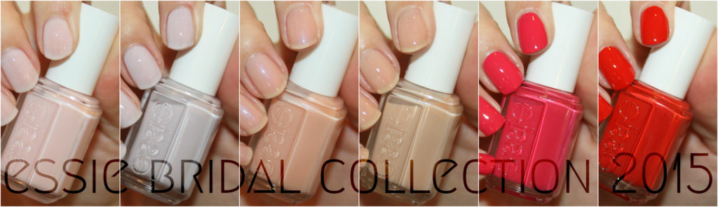 EssieBridalCollection2015
