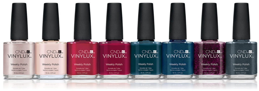 CND Contradictions Collection 2015