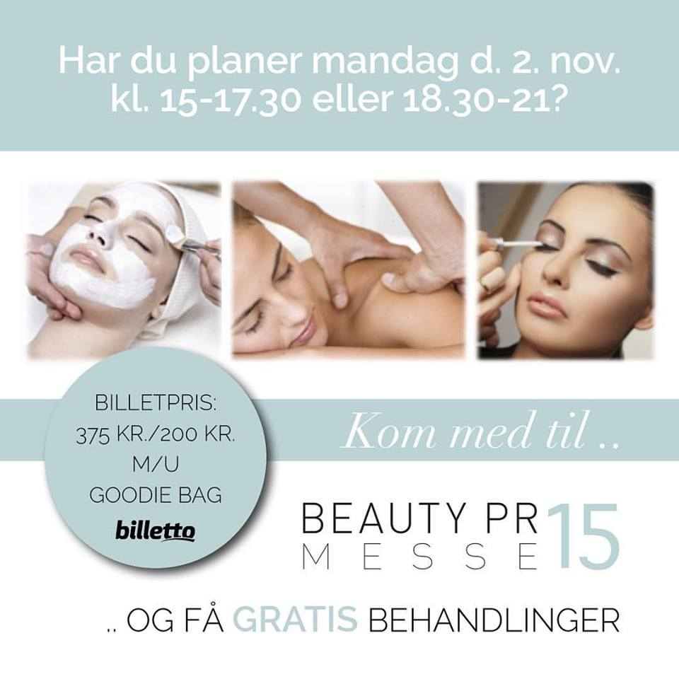 beautyprmesse2015